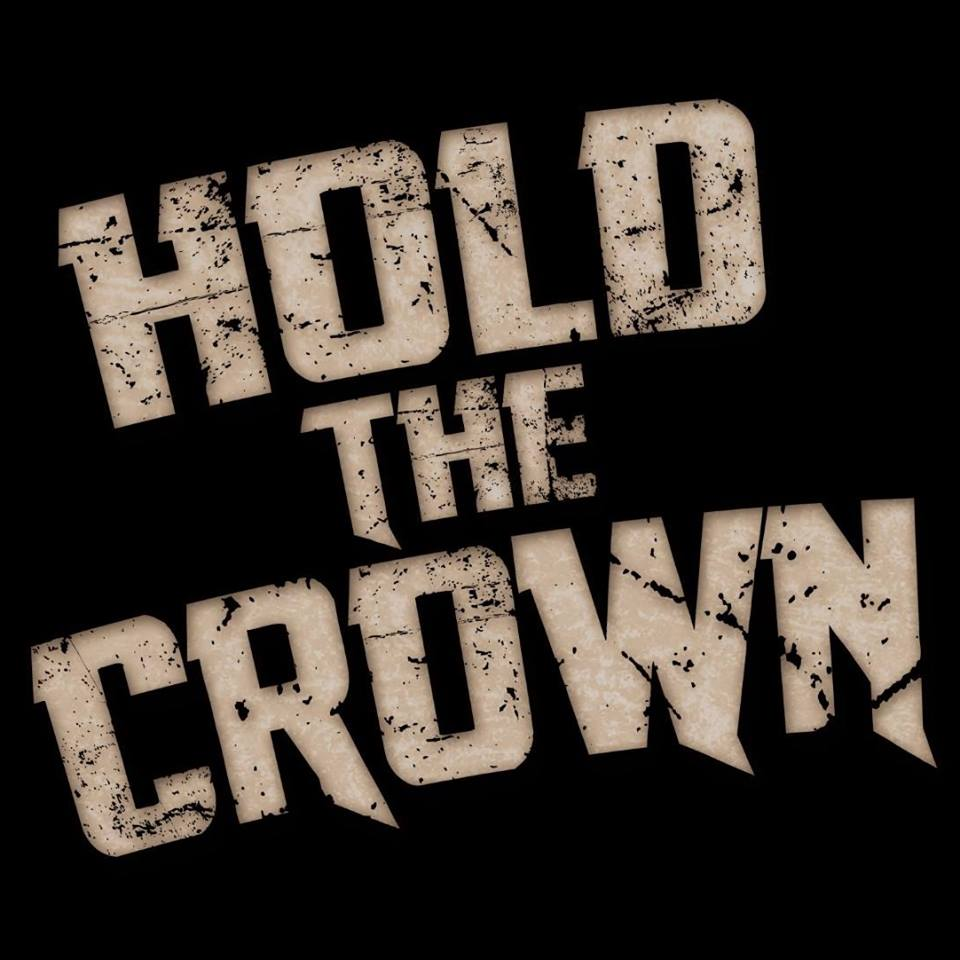 Hold The Crown
