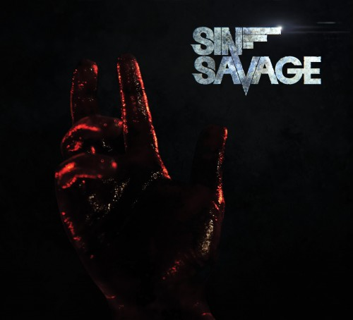 I am savage!