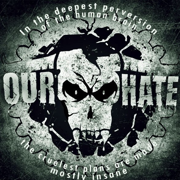 Our Hate