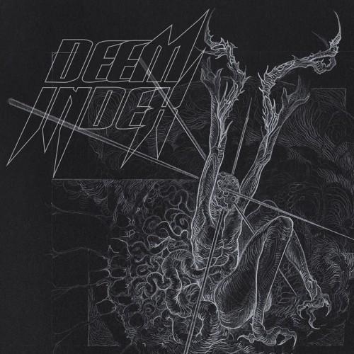 Death Metal Mathematics