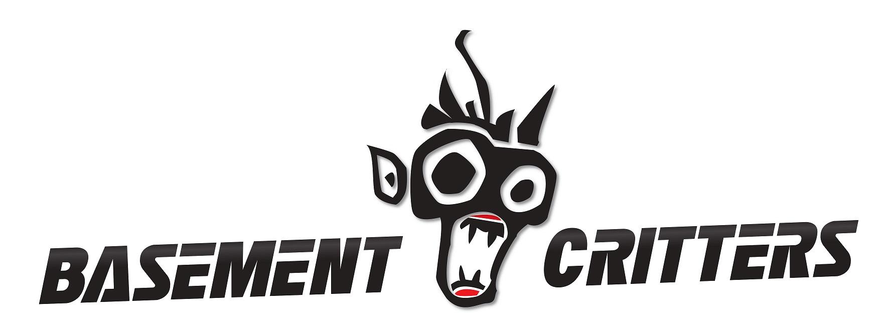 Basement Critters