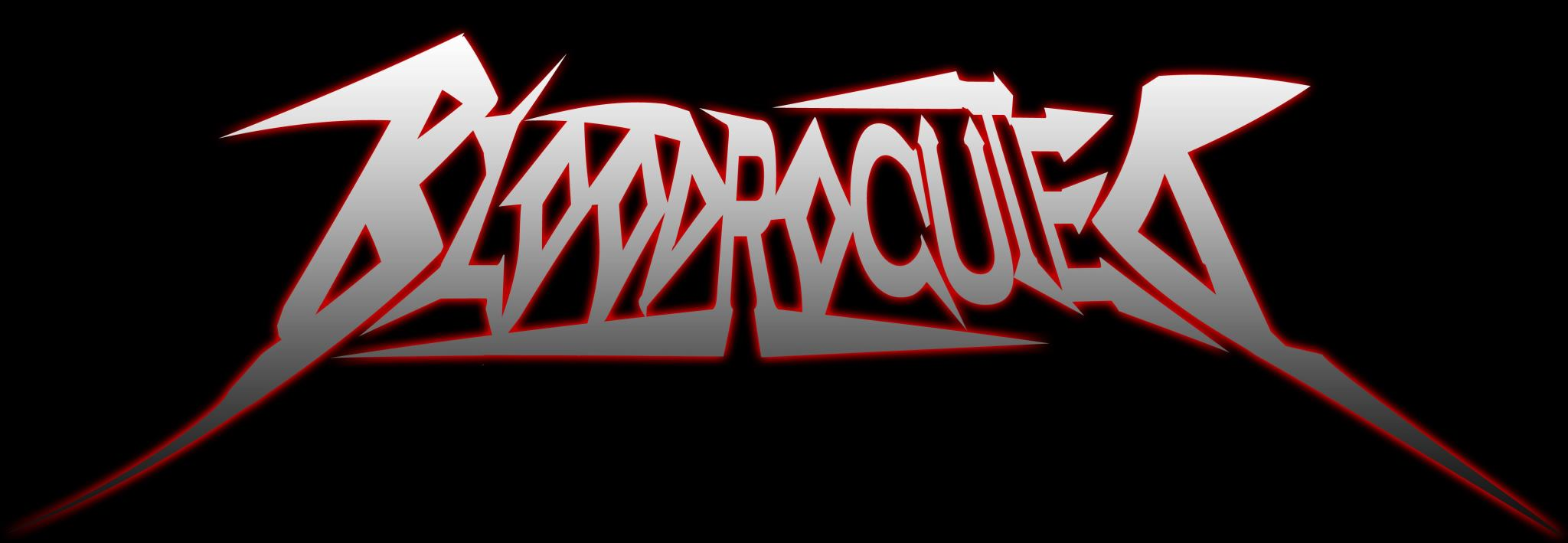 Bloodrocuted