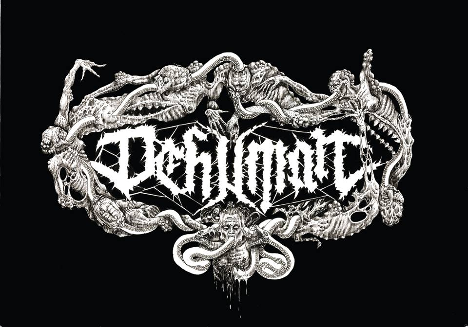 Dehuman