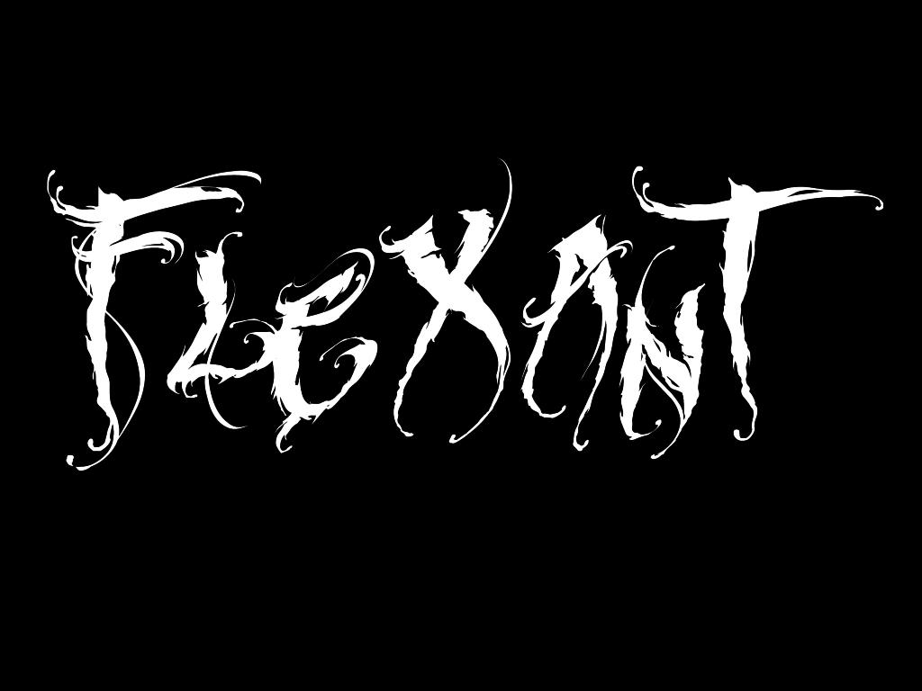 FleXanT