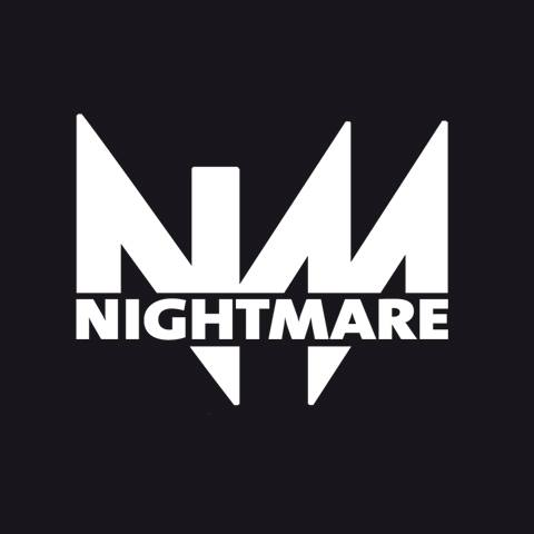 NightmareBE