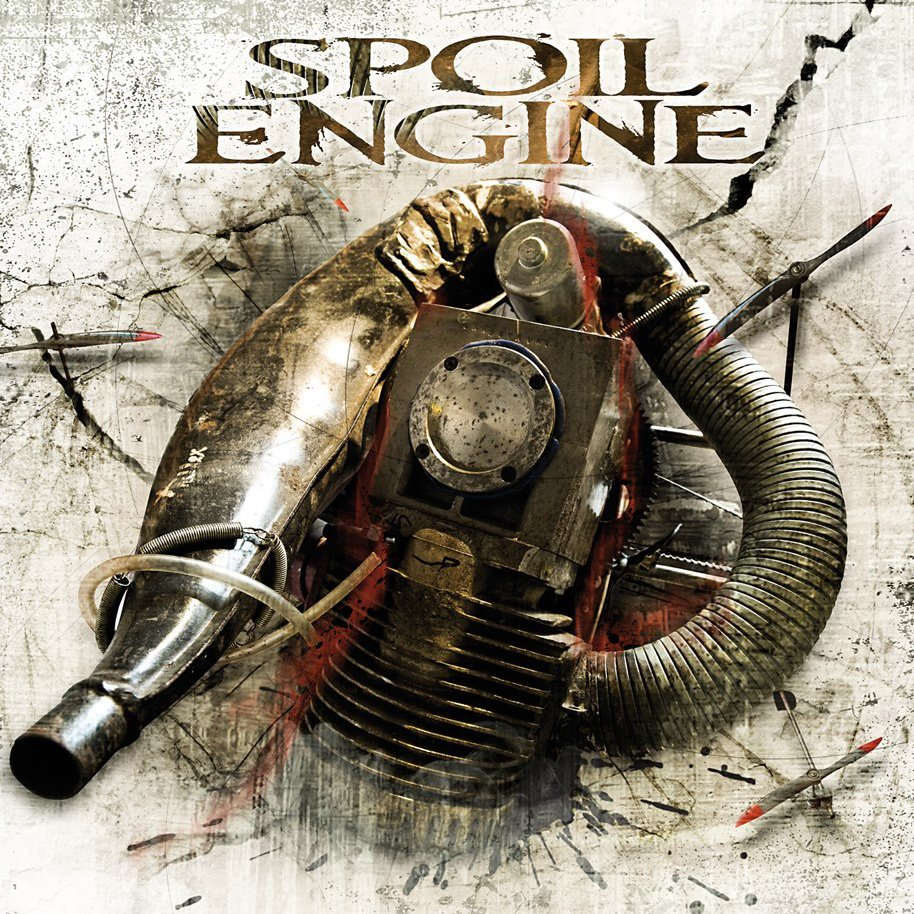 Spoil Engine