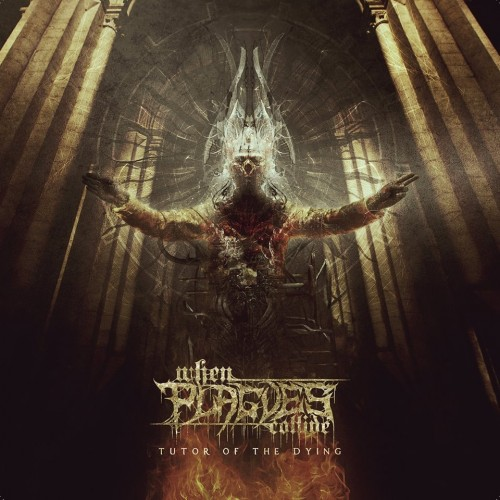Deathcore symphony!